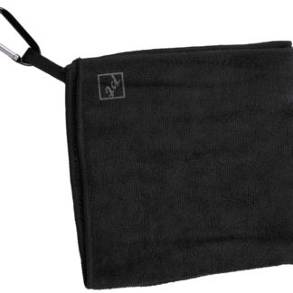 Perfect Towel - Black